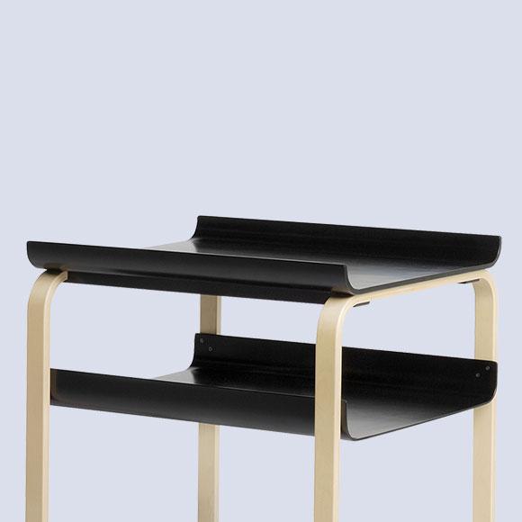 wood-table -aalto
